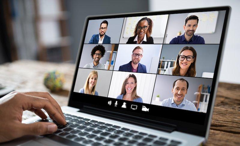EWO Online Education