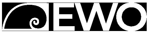 Elliott Wave Options logo