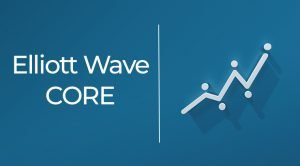 Elliott-Wave-CORE EDUCATION
