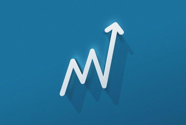 Elliott Wave Volatility Strategy