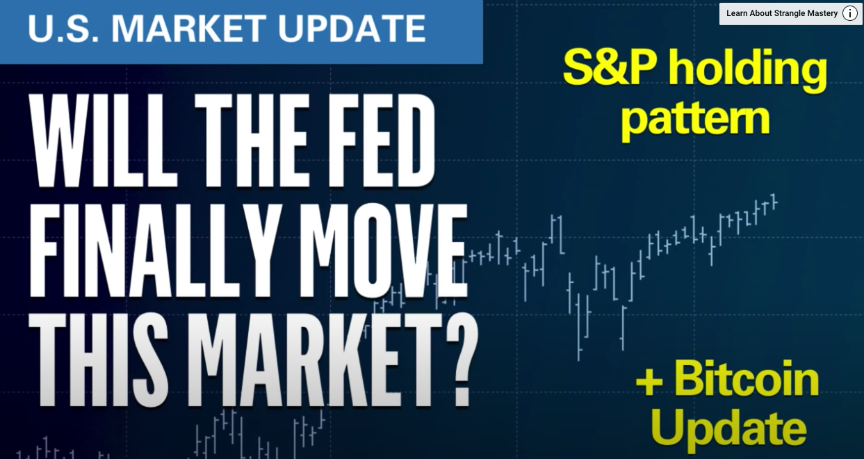EWO - Will-the -Fed