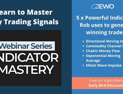 Indicator Mastery Webinar